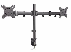 Dual Monitor mount for Sale in Lunenburg, MA