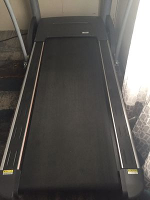 Treadmill for Sale in Manor, TX
