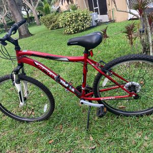 Bike SHIMANO for Sale in Hollywood, FL