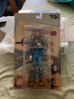Cheech & Chong Collectible... for Sale in Los Angeles, CA
