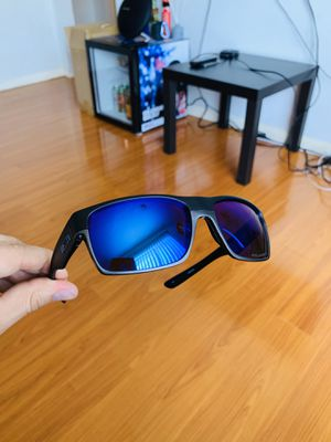 New Polarized Oakley TwoFace Sunglasses With Original Packaging for Sale in Industry, CA