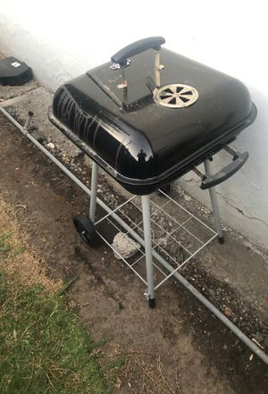 New grill for Sale in Hayward, CA