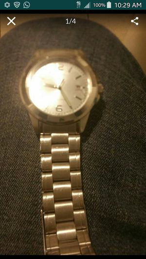 Casio watch need battery make me a offers for Sale in Providence, RI