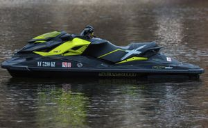 2013 Seadoo RXP 260 for Sale in Henderson, NV