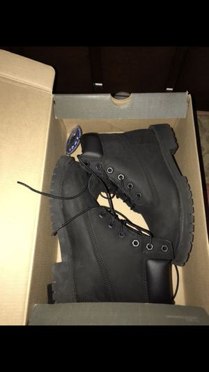 Timberland for Sale in Richmond, VA