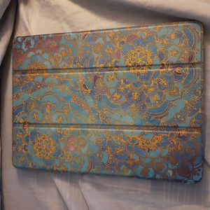Tablet cover for Sale in Palm Bay, FL