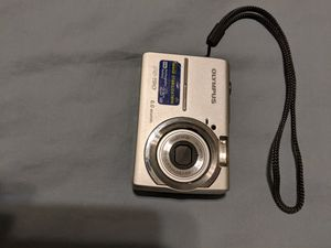 Olympus digital camera for Sale in Austin, TX