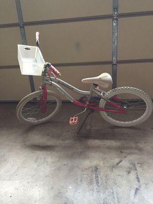 "Girls bike 16"" for Sale in Rancho Cucamonga, CA"