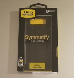 OtterBox Symetry Series Case for Sale in Beaverton,  OR