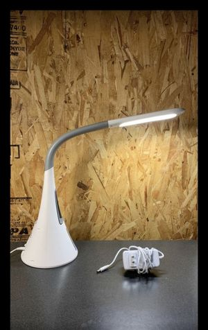 Led Desk Lamp for Sale in Sierra Madre, CA