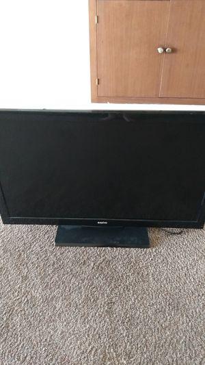 Sanyo 40 inch TV for Sale in Denver, CO