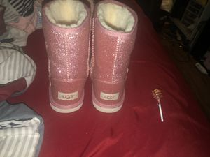 Ugg for Sale in Fresno, CA