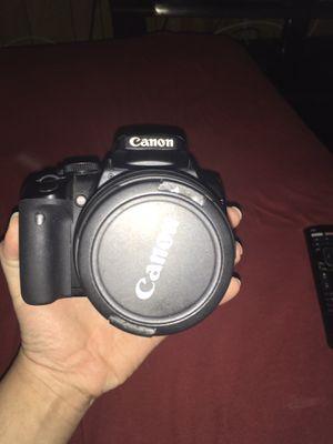 Canon Digital camera for Sale in San Jacinto, CA
