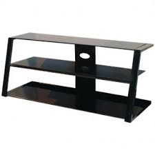 Free tv stand - similar to this but has silver side rails for Sale in Virginia Beach, VA