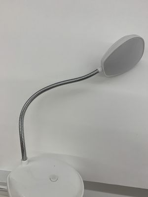 Kids desk light for Sale in St. Louis, MO