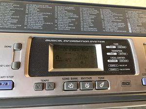 Keyboard for Sale in Riverside, CA