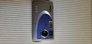 Vivatar digital camera the vivacam 3. 3. 1. 5M for Sale in Hobe Sound, FL