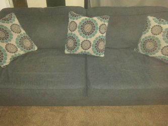 Two Living Room Sofas for Sale in Kissimmee,  FL