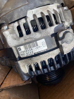 12v Denso alternator for Sale in Los Angeles, CA