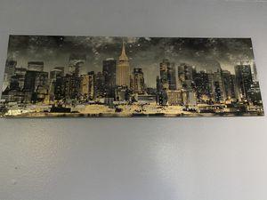 Wall art for Sale in Winter Springs, FL