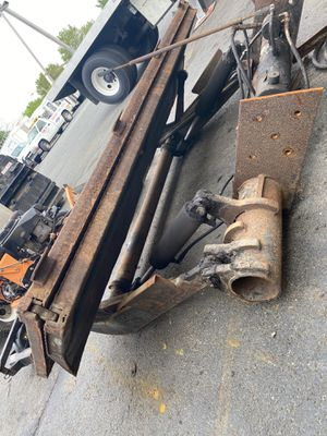Lift Gate, 3000lb for Sale in Baltimore, MD