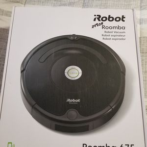 Roombo 675 for Sale in Paramount, CA