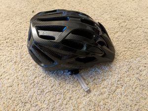 Specialized Bike Helmet for Sale in Edmonds, WA