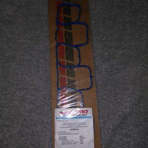 Fel Pro Ms 97214 for Sale in Cicero, IL