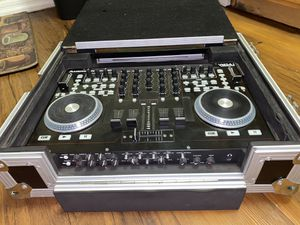 Dj equipment for Sale in Tempe, AZ