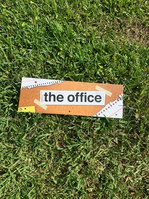 The office banner for Sale in Boca Raton, FL