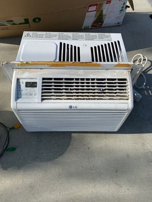 Window AC unit for Sale in Riverside, CA
