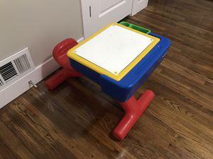 Kids Desk for Sale in Midvale, UT