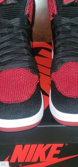 Jordan 1 Flyknit for Sale in Oklahoma City,  OK