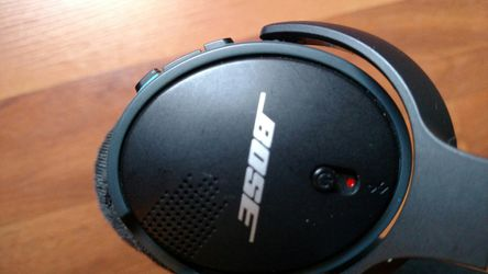 Bose OE Headphones for Sale in Lakeland,  FL