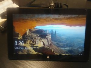 Microsoft Surface Pro2 for Sale in Houston, TX
