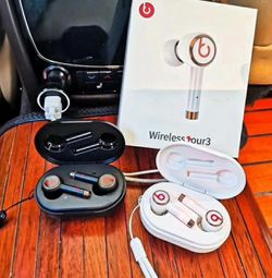 Beats tour 3 for Sale in Portland,  OR