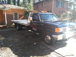 Running Towtruck for sale for Sale in Jonesboro, GA