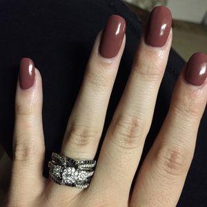 Wedding Ring for Sale in Denver, CO
