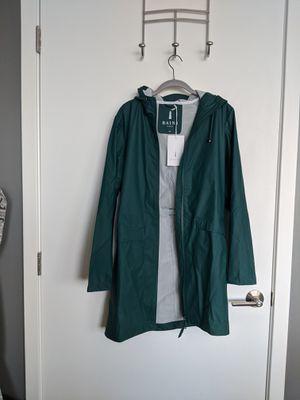 RAINS raincoats for Sale in Denver, CO