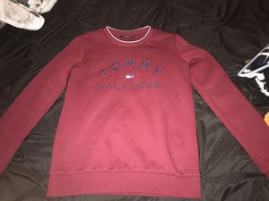Tommy Hilfiger Women's Sweater for Sale in Phoenix, AZ