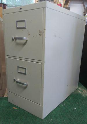 Filing Cabinet / Hon Filing Cabinet for Sale in Altamonte Springs, FL
