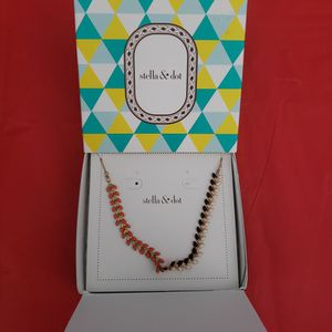 Stella&Dot Necklaces for Sale in Fort Washington, MD