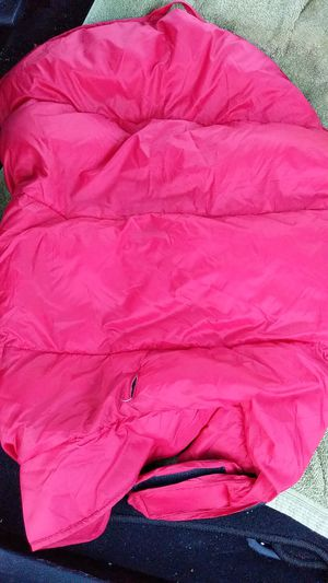 HeatKeep Dog Puffer Vest for Sale in Hingham, MA
