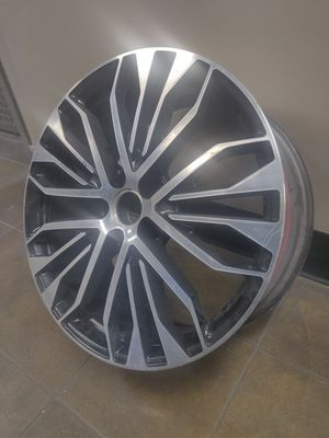 "20"" OEM Audi wheel for A6 for Sale in City of Industry, CA"