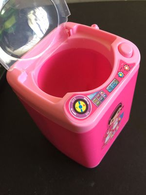 💄 make up beauty blender washing machine 👄 for Sale in Alta Loma, CA