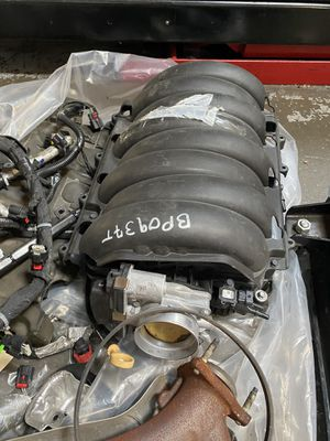 2015 Chevy 5.3L parts for Sale in Vacaville, CA