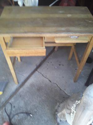 Table island for Sale in San Lorenzo, CA