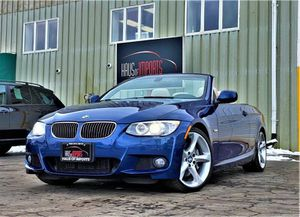 2013 BMW 3 Series for Sale in Lemont, IL