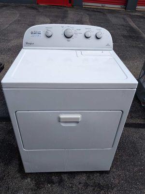 Heavy duty dryer for Sale in Fort Washington, MD