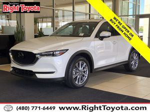 2019 Mazda CX-5 for Sale in Scottsdale, AZ